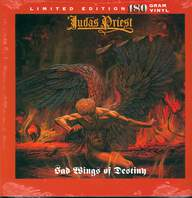 Judas Priest: Sad Wings Of Destiny