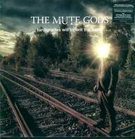 The Mute Gods / Steven Wilson: Tardigrades Will Inherit The Earth