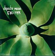 Depeche Mode: Exciter
