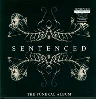 Sentenced: The Funeral Album