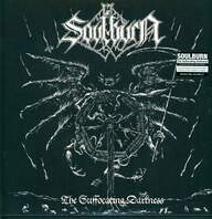 Soulburn: The Suffocating Darkness