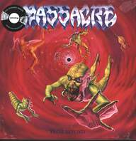 Massacre: From Beyond