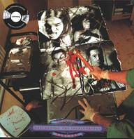 Carcass: Necroticism - Descanting The Insalubrious