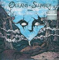 Oceans Of Slumber: Winter
