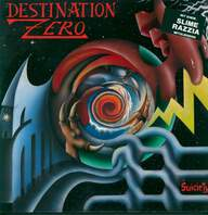 Destination Zero (2): Suiciety