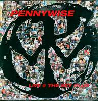 Pennywise: Live @ The Key Club