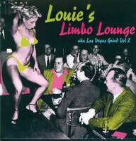 Various: Louie's Limbo Lounge