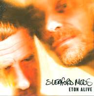 Sleaford Mods: Eton Alive (German Version)
