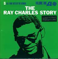 Ray Charles: The Ray Charles Story (Volume One)