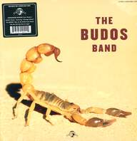 The Budos Band: The Budos Band II