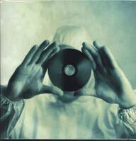 Porcupine Tree: Stupid Dream