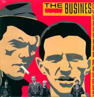 The Business: Suburban Rebels