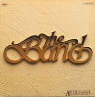The Band: Anthology