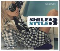 Various: Smile Style 3
