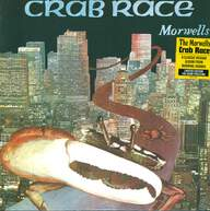 The Morwells: Crab Race