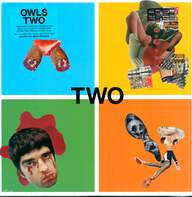 Owls: Two