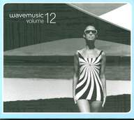 Various: Wave Music Volume 12