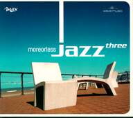 Various: Moreorless Jazz Three