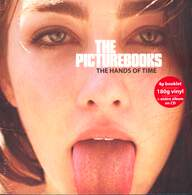 The Picturebooks: The Hands Of Time