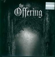 The Offering (2): The Offering