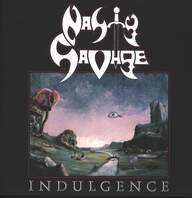 Nasty Savage: Indulgence