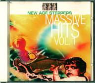 New Age Steppers: Massive Hits Vol. 1