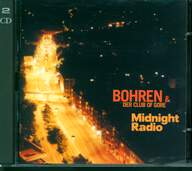 Bohren & Der Club Of Gore: Midnight Radio