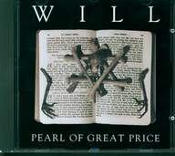 Will: Pearl Of Great Price