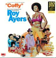 Roy Ayers: Coffy