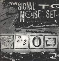 Various: The Signal To Noise Set