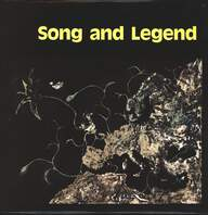 Various: Song And Legend