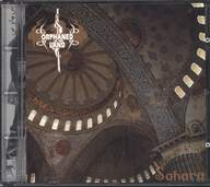 Orphaned Land: Sahara