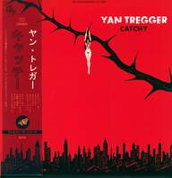 Yan Tregger: Catchy (40th Anniversary Edition)