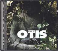 Sons Of Otis: Songs For Worship
