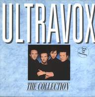 Ultravox: The Collection