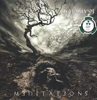 Kataklysm: Meditations