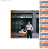 Nick Waterhouse (2): Nick Waterhouse