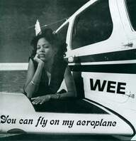 Wee: You Can Fly On My Aeroplane