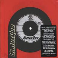 Status Quo: The Vinyl Singles Collection 1972-1979