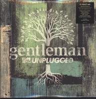 Gentleman: MTV Unplugged