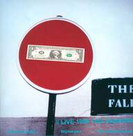 The Fall: Nijmegen 1999