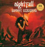 Johnny Osbourne: Nightfall