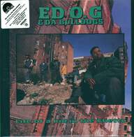 Ed O.G & Da Bulldogs: Life Of A Kid In The Ghetto