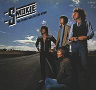 Smokie: The Other Side Of The Road