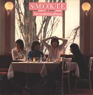 Smokie: The Montreux Album