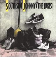 Southside Johnny & The Asbury Jukes: At Least We Got Shoes