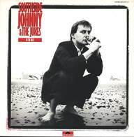 Southside Johnny & The Asbury Jukes: In The Heat