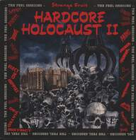 Various: Hardcore Holocaust  II - The Peel Sessions