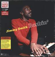 Jimmy Smith: Bashin'