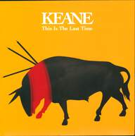 Keane: This Is The Last Time